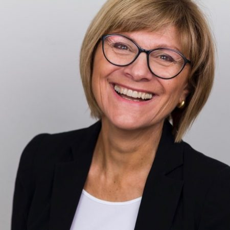 Ulrike Schröpfer