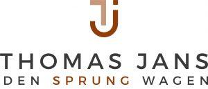 Logo Thomas Jans Zahnarztberater, Niederlassungsberater für Zahnärzte, ZSH Ulm