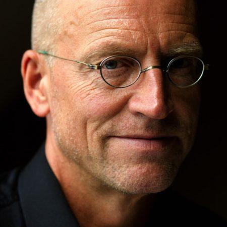 Harald Kamke
