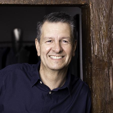 Andreas Marschner