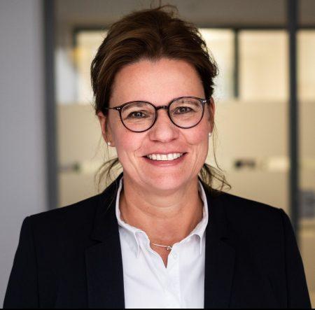 Birgit Bischoff
