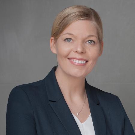 Ann-Kathrin Uden