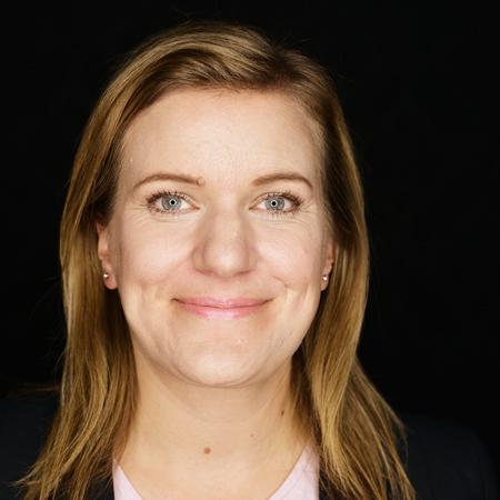 Vanessa Kohnert